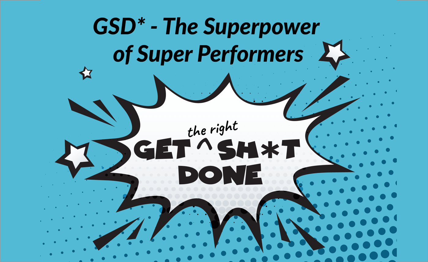 Blog Post: The Superpower of Super Performers