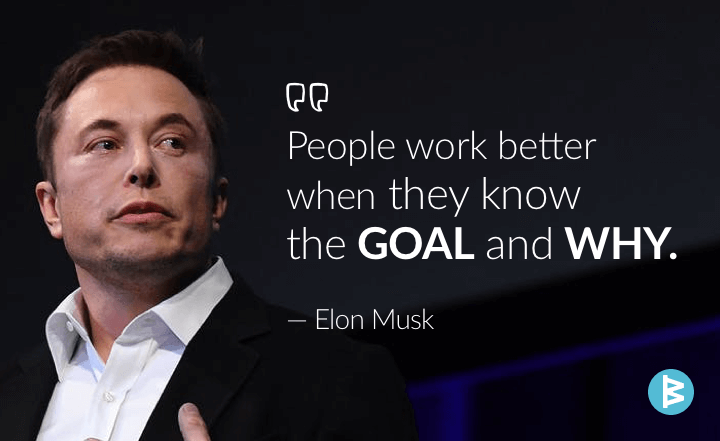 Blog post: Micromanagers Make Less Productive Workers. But What About Elon Musk?
