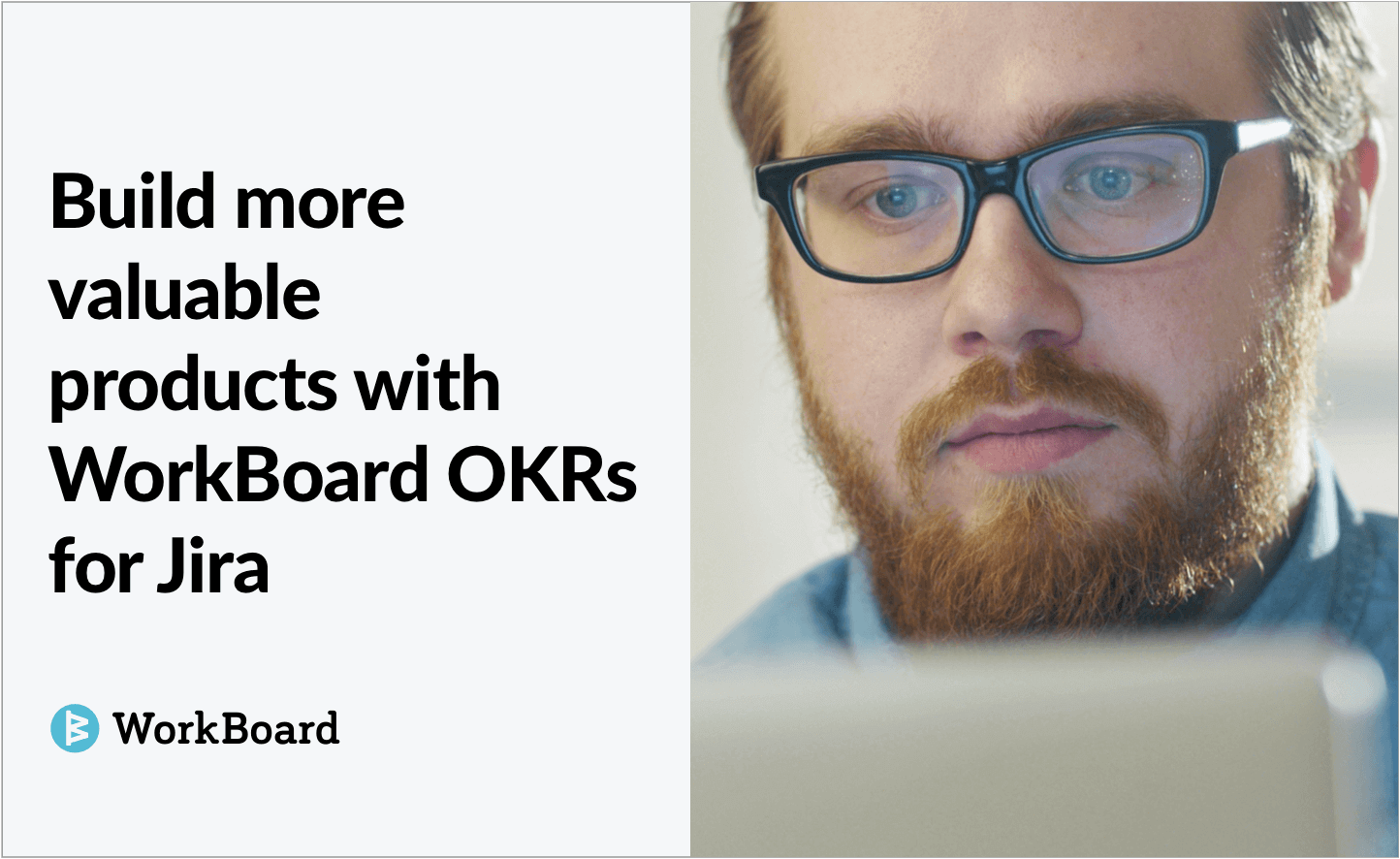 Blog Post: New WorkBoard Jira Plug In: Team OKRs in the Jira Experience